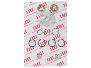 Isuzu Hitachi 6WG1T Hino P09BT CIDD GC50 MX93 GF299805 NEW IHI RHC9 Repair Kit