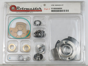 Cummins N14 96N14 3575230 H1600305N NEW Rotomaster HT60 Turbo Repair Kit