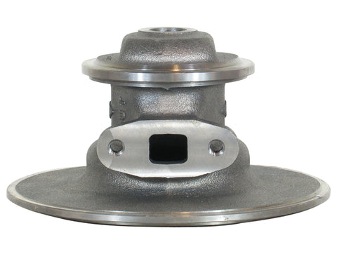 Navistar Freightliner Truck Cummins L10 Diesel 3533195 NEW H2E Center Housing