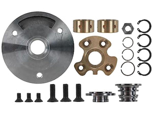 Chevy GMC Truck 6.5L Diesel GM1-8 J1060307N NEW Rotomaster RHC6 Repair Kit