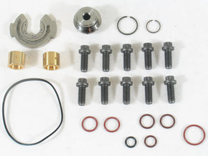 Ford Truck 6.0L Power Stroke Diesel Engine 743250-X NEW GT37VA Turbo Repair Kit