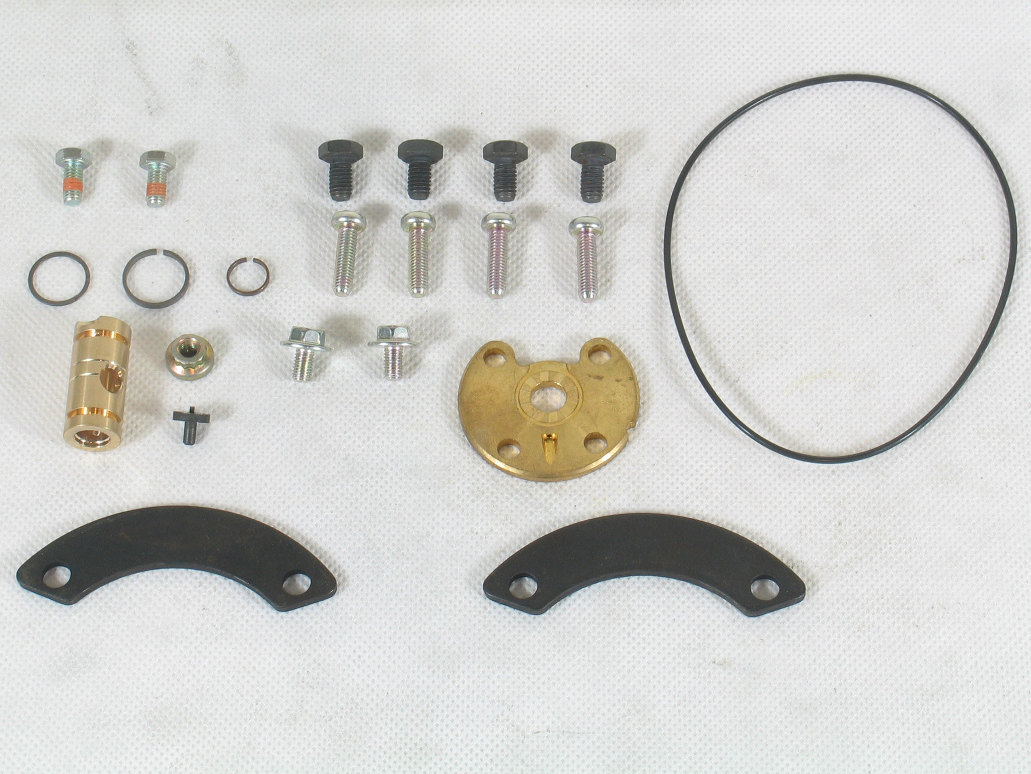 NEW GT17 GT22 GT25 Turbocharger Repair Kit