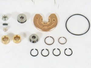 Mercedes Truck OM457LA CAT C18 3196 3406E 318396 NEW S400 S410 Turbo Repair Kit