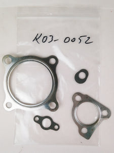 Audi A3 VW Golf Bora Jetta 1.8L 53039700052 53039700052 NEW K03 Turbo Gasket Kit