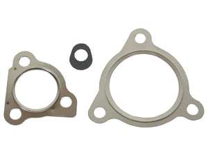 Audi A4 A6 VW Passat 1.8L Gas Engine 53039700029 NEW K03 Turbo Gasket Kit