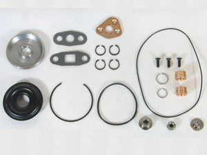 Truck Marine Volvo TD102 Iveco 8460 Perkins CV8 3545653 NEW WH2D Repair Kit