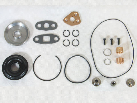 NEW WH2D Repair Kit Truck Marine Volvo TD102 Iveco 8460 Perkins CV8 3545653