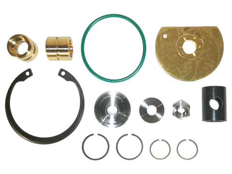 International Truck MaxxForce 11L 13L 15L 12007110028 NEW B2UV Turbo Repair Kit