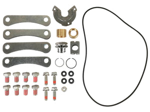 NEW GT45 Turbocharger Repair Kit