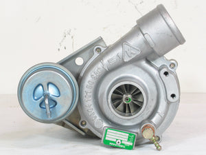 K03 Turbocharger VW Passat Audi A4 A6 1.8-5V longs along Gas Engine 53039700029