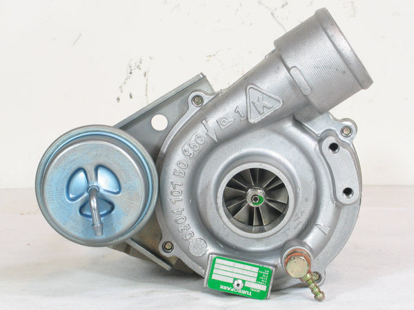 VW Passat Audi A4 A6 1.8-5V longs along Gas Engine 53039700029 K03 Turbocharger