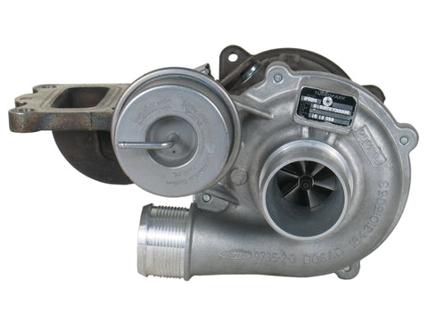 Ford Passenger Car 1.5L SGDI Gasoline Engine 16399880006 Turbo B0BG Turbocharger