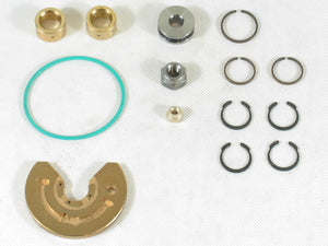 S1400301N NEW Rotomaster S400 Turbocharger Repair Kit