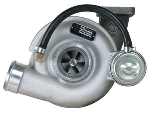 Perkins Various Vista 4 Engine 2674A228 711736-5028S NEW GT2556S Turbocharger