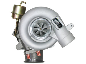 NEW RHC62 GM-4 Turbocharger GMC Chevy Pick Up Truck GM 6.5 Engine 6T-600 171077
