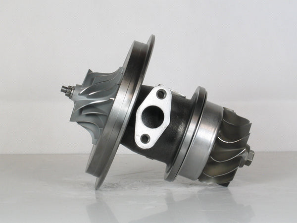 For Komatsu PC400-8 Excavator SAA6D125E 6506-21-5910 NEW Turbo CHRA Cartridge - TurboTurbos