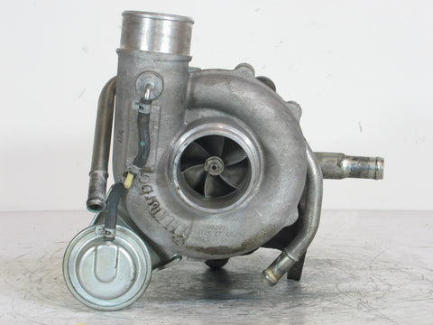 Subaru Impreza WRX STI VB440057 VF48 Turbo Used OEM IHI RHF55 Turbocharger