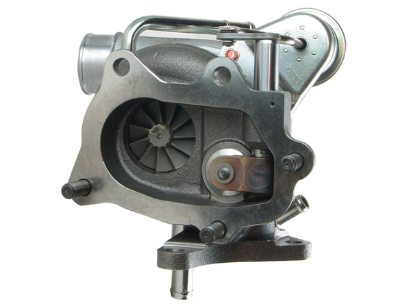 Subaru Impreza WRX STI VB440057 VF48 Turbo NEW OEM IHI RHF55 Turbocharger - TurboTurbos