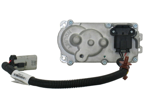 Dodge Ram Cummins 6.7L Engine 4034315 NEW OEM Holset VGT Turbo Electric Actuator - TurboTurbos