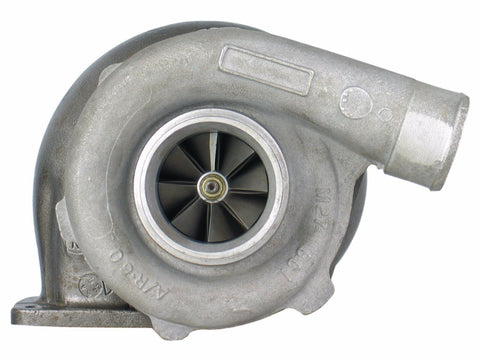 For Nissan RD8T Engine 1420197501 465810-5002 Turbo T04B54 Turbocharger - TurboTurbos