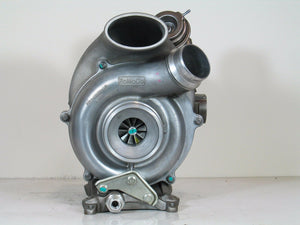 Ford F Series Truck 6.7L Powerstroke Diesel Engine 795655-5006 Turbo - TurboTurbos
