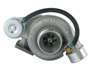 Universal T2 Journal Bearing Oil Cooled Isuzu 1118300TC 471169-5006 TB25 Turbo - TurboTurbos