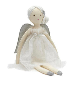 Nana Huchy - Isabella the Angel Doll