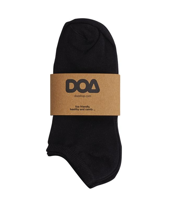 anti-allergenic and anti-bacterial bamboo socks for Men.