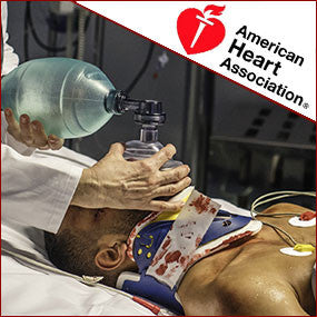 ACLS for Health Care Professionals
