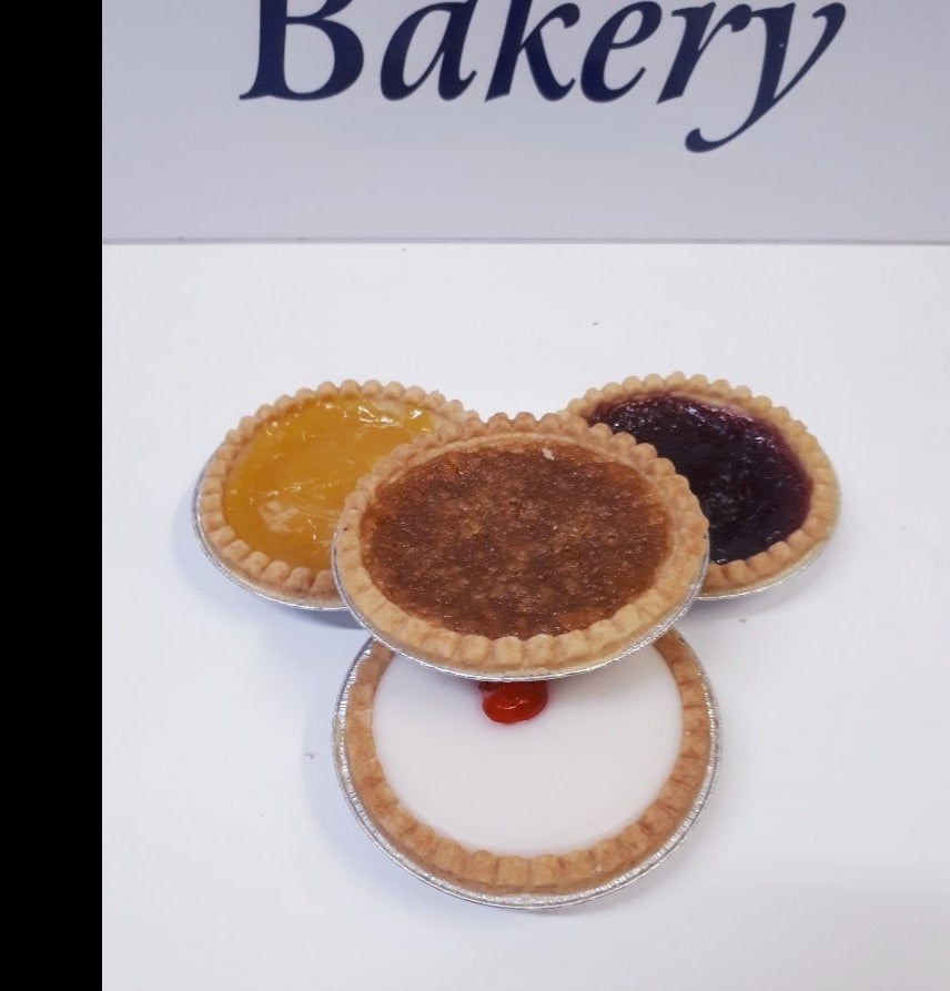Load image into Gallery viewer, Treacle Tart