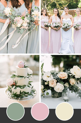 10-Fall-Wedding-Colors_Sage-Light-Pink-Ivory