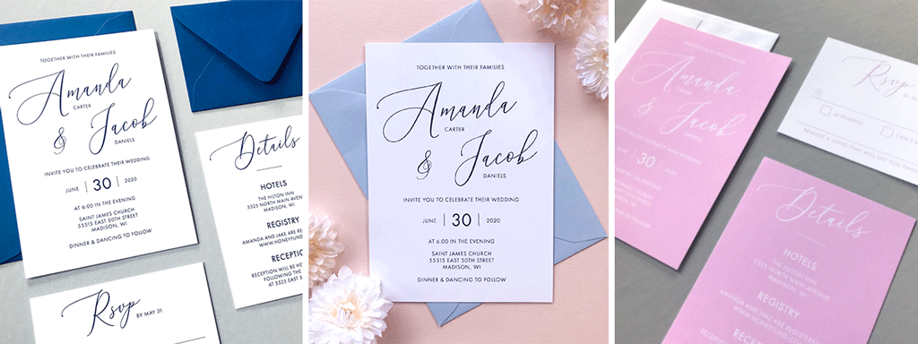 The-Cressida-Suite-Web-Banner-Minimal-Large-Script-Wedding-Collection