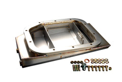 Tomei OVERSIZED OIL PAN SR20DE(T) PS13/S14/S15 (Previous Part Number 11111R520)