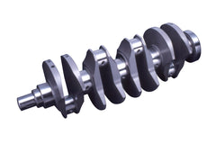 Tomei FORGED FULL COUNTERWEIGHT CRANKSHAFT 4G63 2.2L
