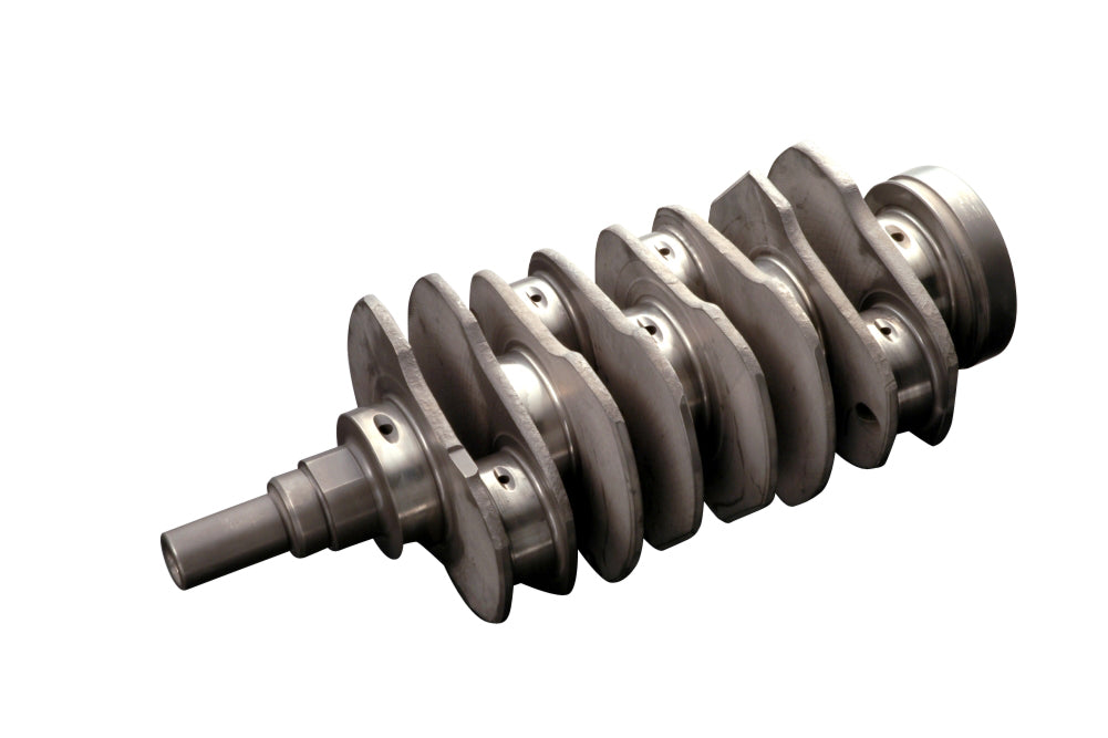 Tomei FORGED FULL COUNTERWEIGHT CRANKSHAFT EJ22