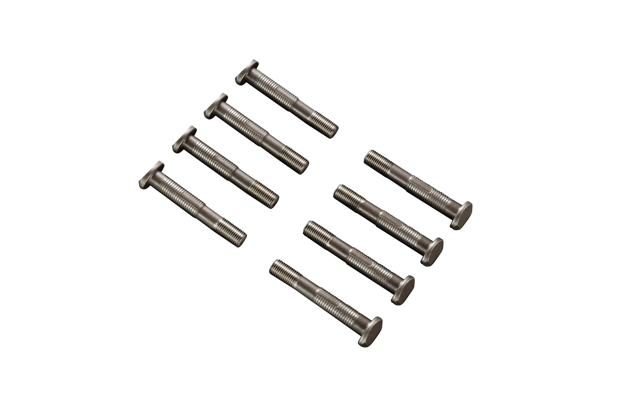 Tomei CONNECTING ROD BOLT SET 4G63 EVO1-9