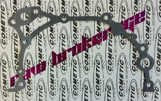 Cometic Oil Pump Gasket - RB20 RB25 RB26 RB30