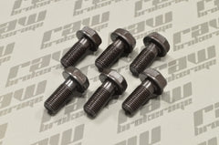 ARP Flywheel Bolt Set (6) for Nissan RB26DETT