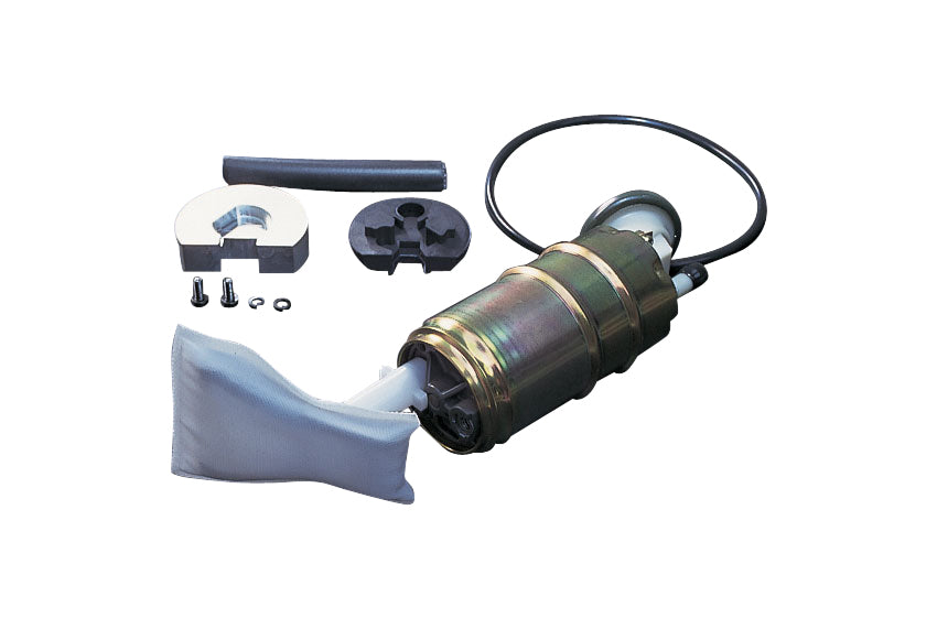 Tomei FUEL PUMP HCR32/(R)S13/(R)PS13 (Previous Part Number 183001)