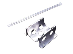 Tomei FUEL PUMP BRACKET BOSCH