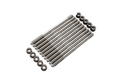 Tomei HEAD STUDS KIT 4AG