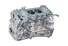 Tomei COMPLETE SHORT BLOCK SR223SB (R)PS13