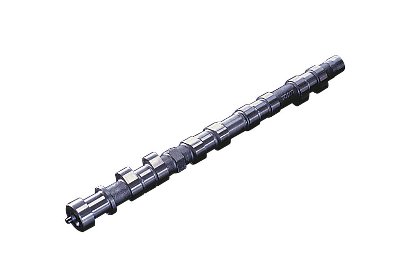 Tomei CAMSHAFT PROCAM 4G63 EVO1-3/ECLIPSE IN 280-11.5mm SOLID
