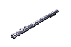 Tomei CAMSHAFT PROCAM 4G63 EVO4-8 IN 290-11.5mm SOLID