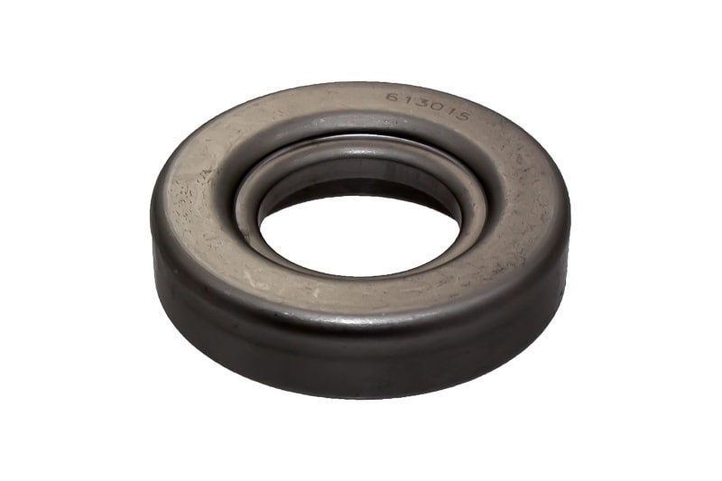 ACT Release Bearing - Z32 Turbo, RB25, RB26 Push Type
