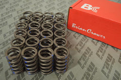 Brian Crower Valve Spring Single RB26