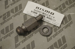 Nismo Clutch Pivot Ball - RB25 RB26