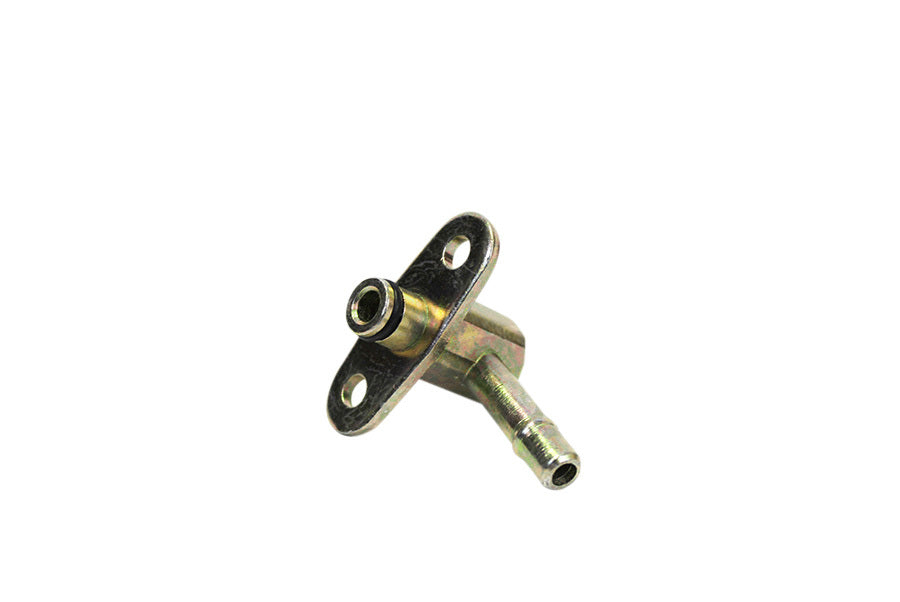 ISR Fuel Rail Adapter - Nissan SR20DET