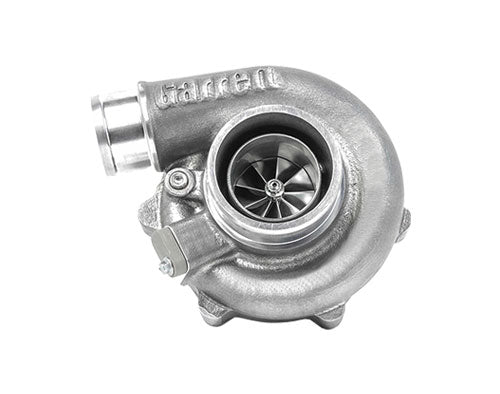 Garrett G25-550 Reverse Turbo Assembly Kit O/V V-Band / V-Band 0.92 A/R External WG