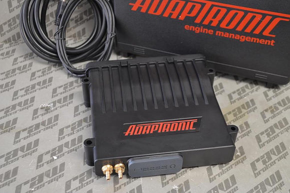 Adaptronic Plug-In Modular EMS for Nissan RB20 RB25 RB26
